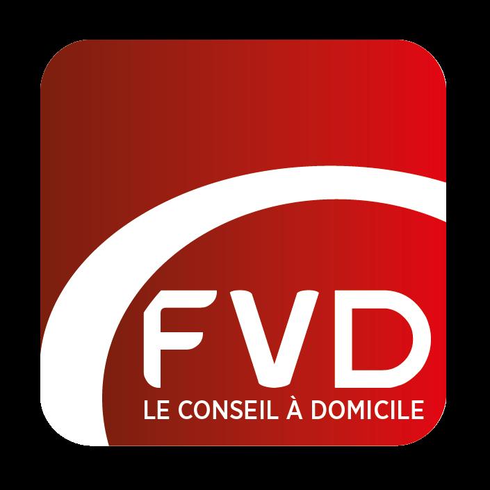 Bienvenue à Toulouse pour le 33ème Congrès de la FVD