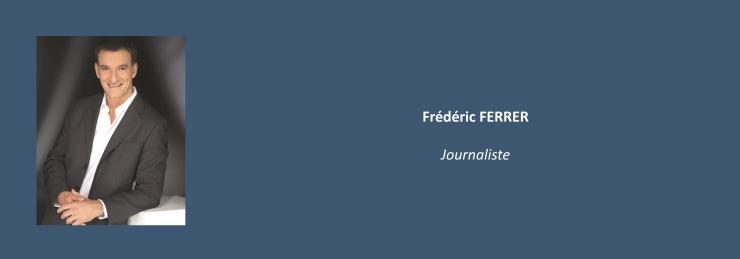 F. Ferrer