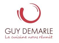 http://www.guy-demarle.fr/