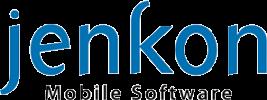 http://www.jenkon.com/