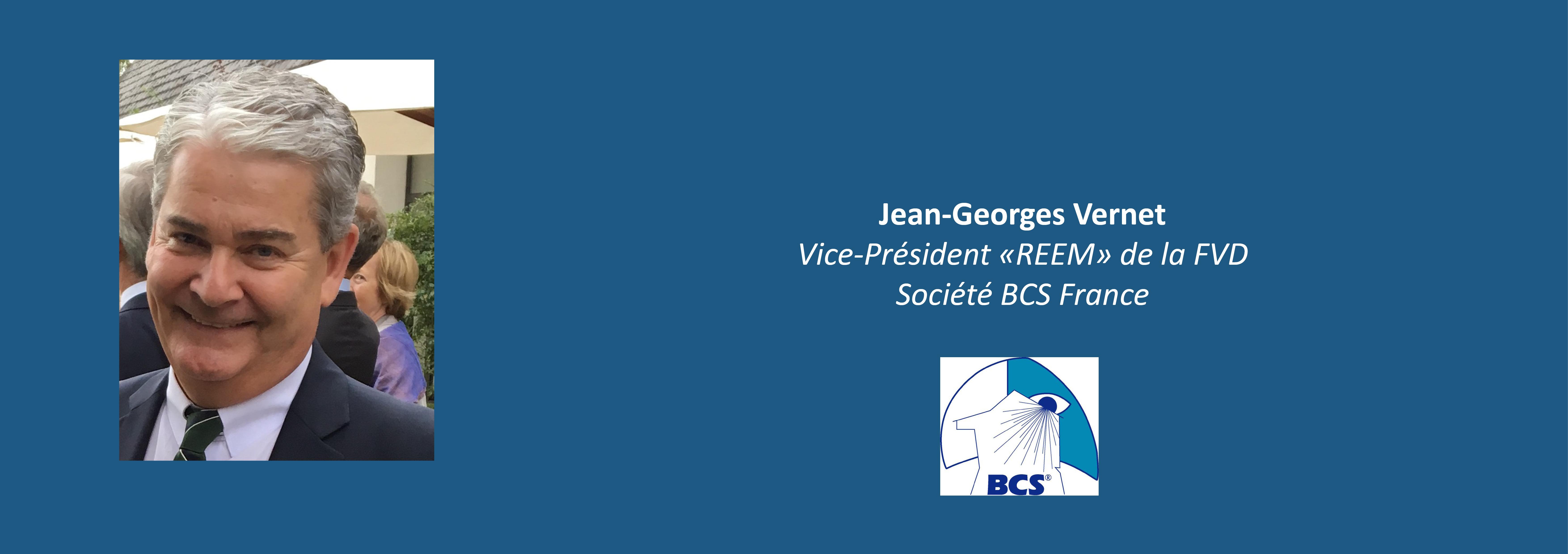 jean-georges-vernet9